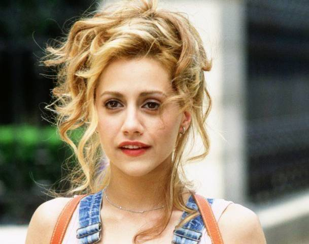 198084-brittany-murphy