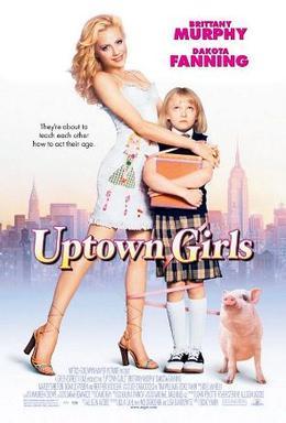 Uptown_Girls.jpg