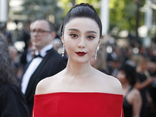 636687969097293157-AP-China-Fan-Bingbing